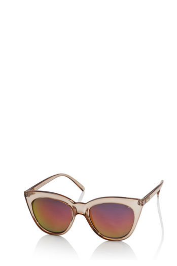 Sonnenbrille HALFMOON MAGIC