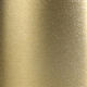 Isolierflasche Stainless Steel Gold