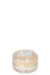 Mini Duftkerze Macron Candle Rose - VOLUSPA