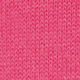 Pullover mit Mohair Pink