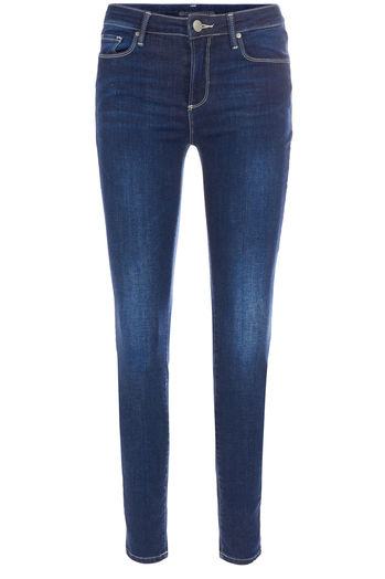 Skinny Jeans Sensation Blue