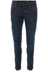 Skinny-Fit Jeans George - DONDUP