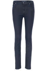 Slim-Fit Jeans Kimberly  - JACOB COHEN