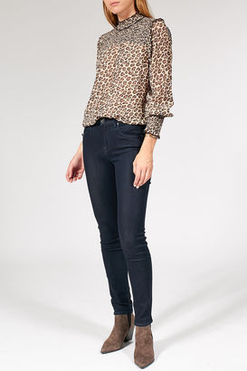 Slim-Fit Jeans Kimberly