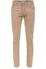Hose J688 Comfort Slim Fit - JACOB COHEN