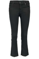 Cropped Boot Jeans  - 7 FOR ALL MANKIND