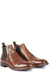 Chelsea Boots Princeton 17 - OFFICINE CREATIVE