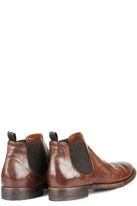 Chelsea Boots Princeton 17
