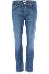 Slim Fit Jeans Baker - CLOSED