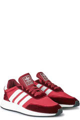 Sneakers I-5923 - ADIDAS ORIGINALS
