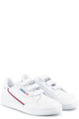 Sneakers Continental 80 Strap - ADIDAS ORIGINALS