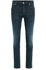 Skinny-Fit Jeans Noah - CITIZENS OF HUMANITY