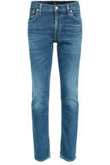 Slim-Fit Jeans Bowery - CITIZENS OF HUMANITY