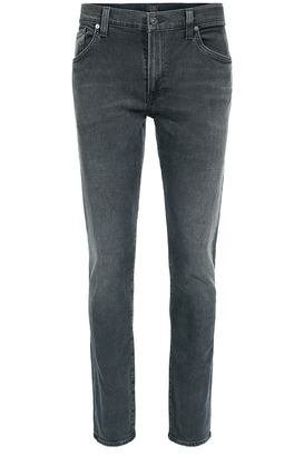 Slim-Fit Jeans Bowery