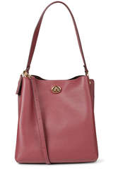 Bucket Bag aus Leder - COACH
