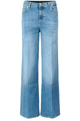 Jeans Lotta - 7 FOR ALL MANKIND