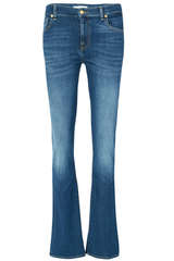 Bootcut Jeans Bair Duchess - 7 FOR ALL MANKIND