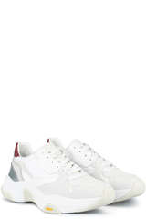 Sneakers Chunky Trail - WOOLRICH