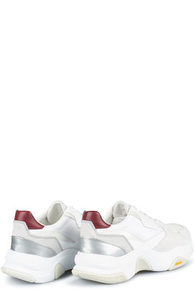 Sneakers Chunky Trail