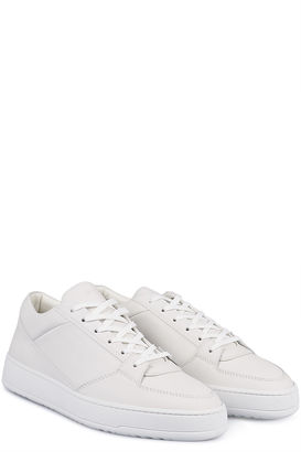 Sneakers LT 03 White Essence Series