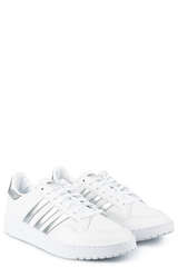 Sneakers Team Court W - ADIDAS ORIGINALS