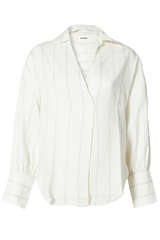 Bluse Travela Raye - ZADIG & VOLTAIRE