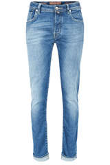 Jeans J688 Comfort Slim Fit  Limited Edition