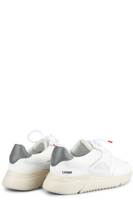 Sneakers Genesis Triple White