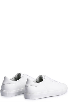 Sneakers Clean 90 White