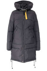 Daunenmantel Long Bear - PARAJUMPERS