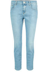 Slim-Fit Jeans Baker - CLOSED