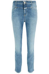 Jeans Skinny Pusher - CLOSED