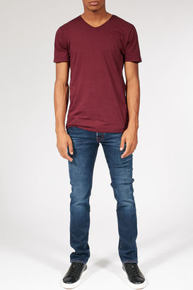 Jeans J688 Comfort Slim Fit Special Edition