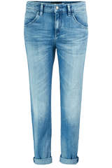 Low-Waist Jeans Like  - DRYKORN