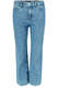 Jeans-Culotte Sweepers