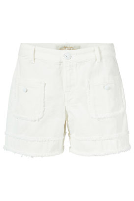 Jeans-Shorts Tyra F