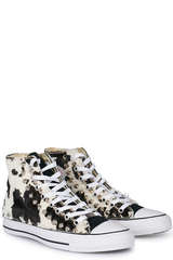 Sneakers Converse All Star Space Cowboy - DRESSED