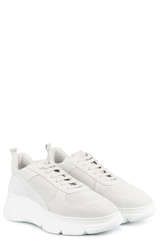 Sneakers CPH61 Crosta Off White - COPENHAGEN