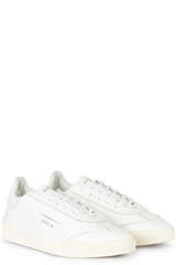 Sneakers Lob 01 Low - GHOUD VENICE