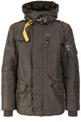 Daunenjacke Right Hand Base - PARAJUMPERS