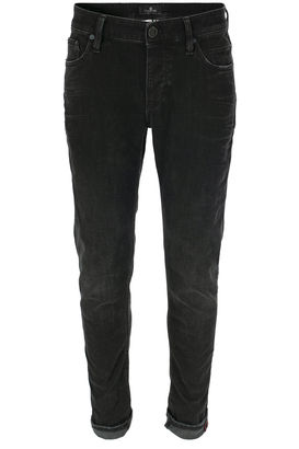 Jeans Vinci HG Light