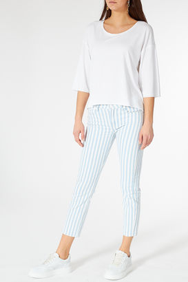 Cropped Jeans Roxanne Ankle