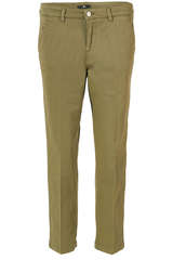 Chino Modal Twill - 7 FOR ALL MANKIND