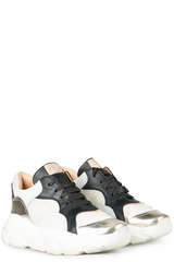 Chunky Sneakers - AGL