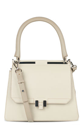 Ledertasche Marlene Tablet