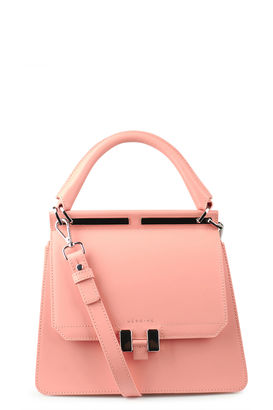 Ledertasche Marlene Tablet Mini