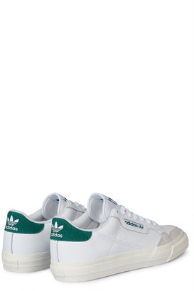 Sneakers Continental Vulc