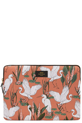 Laptoptasche Sunset Lagoon 15""