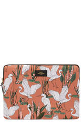 Laptoptasche Sunset Lagoon 15