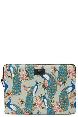 Laptoptasche Royal Forest 15""